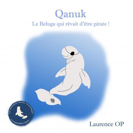 Couv qanuk